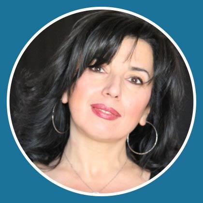 Rita Molinari