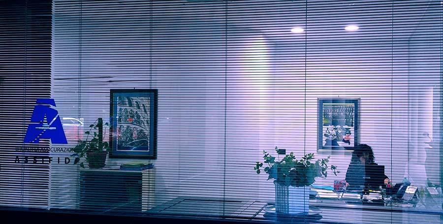 ufficio-assifidi