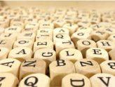 Operatività temporale della RC Professionale : clausole Claims Made e Loss Occurence