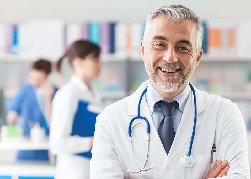 rc-medici-legge-gelli