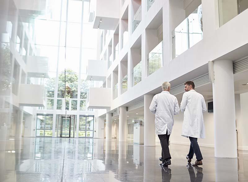 rc-professionale-medici