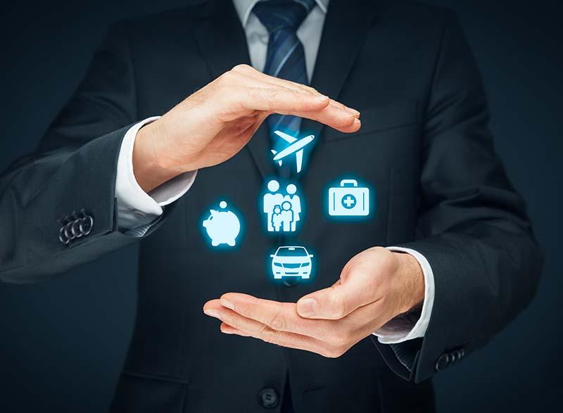 servizi-assifidi-broker-assicurazioni
