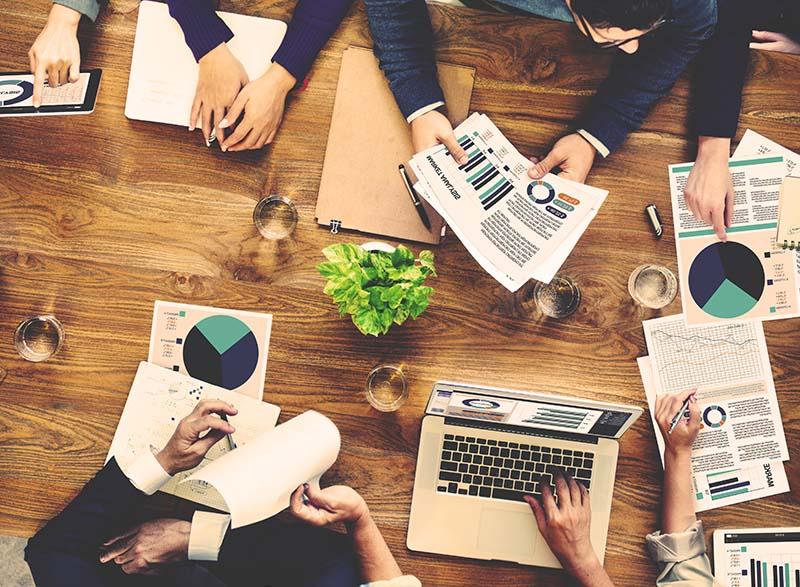 servizi-broker-assicurazioni