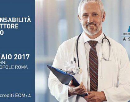 Profili e responsabilità del Direttore Sanitario